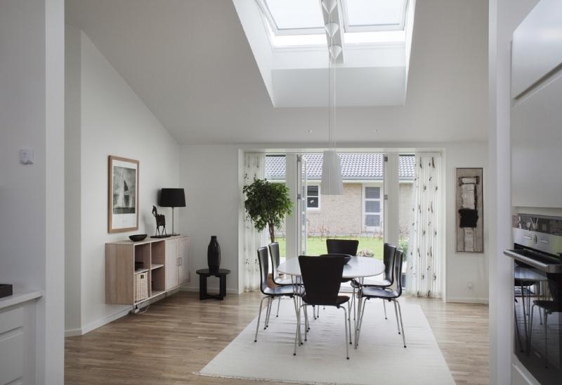 Ristrutturazione rinnovo o sostituzione i consigli per - Cambiare finestre ...