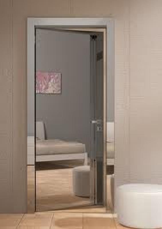 Ultime novita 39 g 39 idea finitura a specchio - Finestre a specchio ...