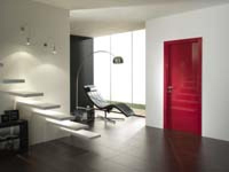 Scegli le soluzioni ideali per arredare gli spazi di casa - Soluzioni per arredare casa ...