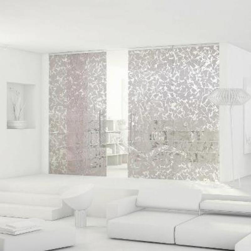 Casali illumina le porte a vetro casabellacasasicura porte e finestre - Casali porte prezzi ...